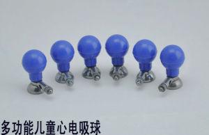 Compatible Nihon Kohden EKG Cable One-Piece 10 Leadwires 3.0plug pictures & photos