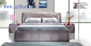Bedroom Fruniture, Bedroom Set, Beds, Sofa Bed (A883#)