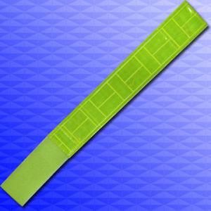 Slap Bracelet (RV-131)