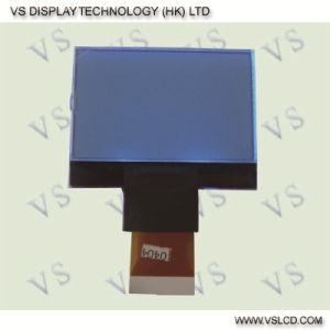 Cog LCD (VS12864P)