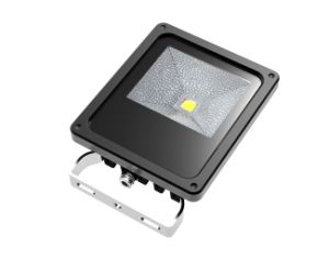 LED Flood Light for 10W -200W pictures & photos