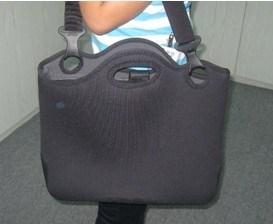 Computer Bag Shoulder Straps 102