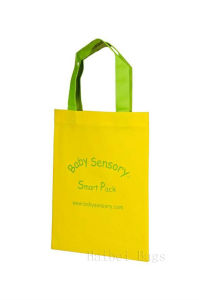 Small Product Carry Bag (hbnb-491) pictures & photos