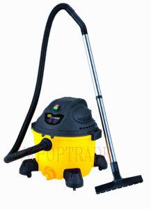 Dry Vacuum Cleaer (PT-708)