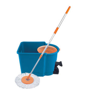 Magic Mop (GE-MOPB-02S)