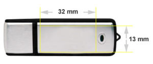 USB Flash Disk (SNG-105)
