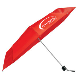30inch Auto Open Custom Branded Promotional Golf Umbrella pictures & photos