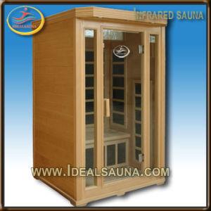 Far Infrared Sauna Room (IDS-2LE1)