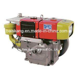 Diesel Engine (R185NL)
