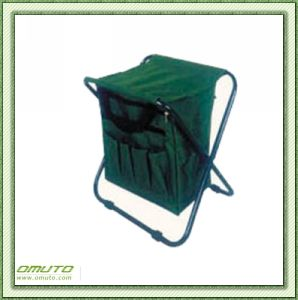 Beach Chair Floding Chair (OMT03-0039)