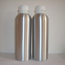 1200ML Aluminum Essence Bottle pictures & photos