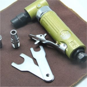 Pneumatic Tool Air Angle Die Grinder Ks-333A pictures & photos