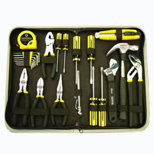 Hardware Tools (LD30734)