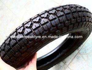 auto 34 tire machine for sale