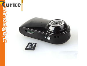 Mini Digital Camera Video (MD2) 2.0mega Pixels With TF Card