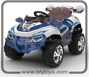 Kids Electric Ride on Car-Bj8188