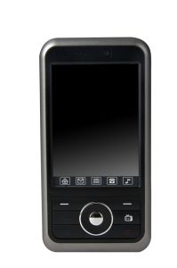 Quad Band Free TV Dual Face Mobile Cell Phone TV606