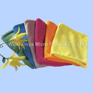 Microfiber Towels Microfiber Yoga Towels