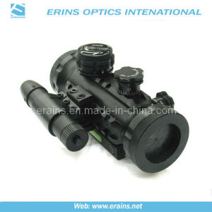 Dot Sight Green Laser China Red