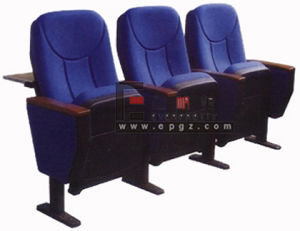 Public Chair & Seating /Cinema Chair & Seating/Auditorium Chair & Seating/Theater Chair & Seating pictures & photos