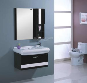 Cheap Bathroom Vanity with Factory Direct Sales pictures & photos