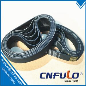 Rubber Timing Belt, Power Transmission, Htd 5m pictures & photos