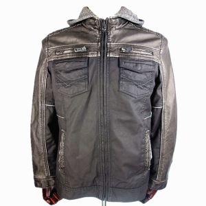 Waterproof Jacket, Safety Jacket, Man Jacket