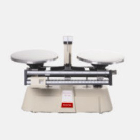 High Quality Double Beam Balance Wincom pictures & photos