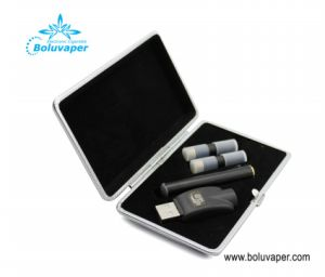 Popular Mini E Cigar BV-88