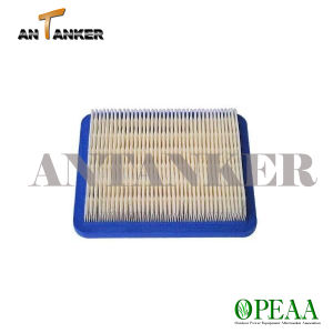 Engine-Air Filter for B&S 112200 pictures & photos