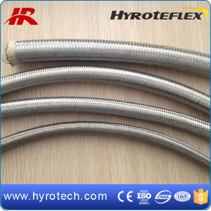 Teflon Hose Hot Sale pictures & photos