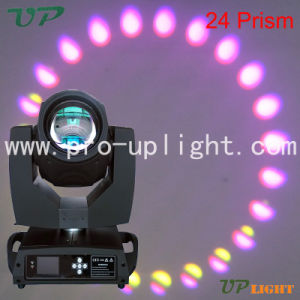 5r 200W Beam Moving Head Light pictures & photos