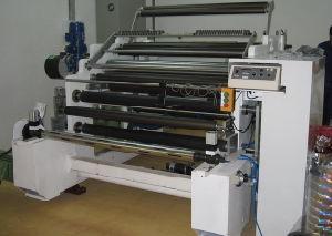 High Speed Slitting Machine (SL-1600) pictures & photos