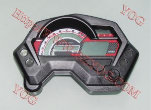 Tablero YAMAHA Fz 16 Yog Motos Speedometer pictures & photos
