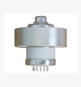High Frequency Ceramic Vacuum Electronic Tube 3cx800A7 pictures & photos