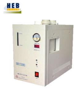 Hydrogen Generator (QL-150) pictures & photos