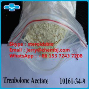 Finaplix Tren Ace Powder Trenbolone Acetate for Muscle pictures & photos