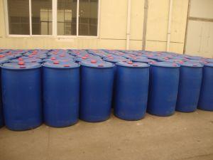 300kgs Drum Packing Food Grade Liquid Glucose pictures & photos