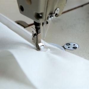 High Density Cotton Grand Lint Pocket Spring Mattress Fb600 pictures & photos