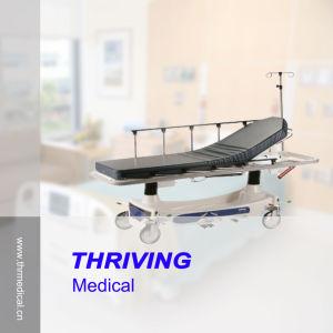 Thr-Es001 Hospital Medical Emergency Stretcher pictures & photos
