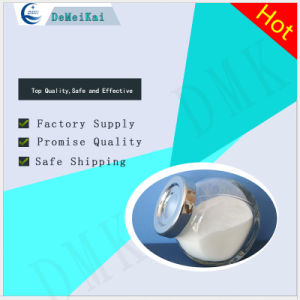 HPLC 99.5% 1, 3-Dimethylpentylamine HCl/Dmaa Raw Powder Dosage and Uses pictures & photos
