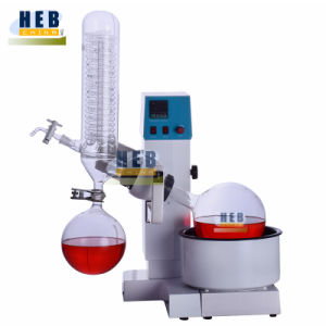 Rotary Evaporator (RE-2000A) pictures & photos