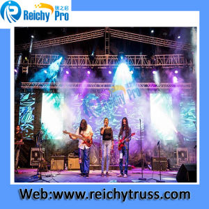 Lighting Truss Design Stage Truss Used Truss for Sale pictures & photos