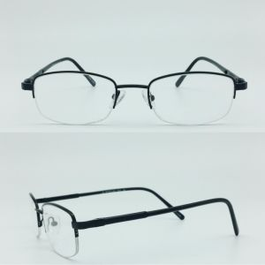 Factory Price Metal Glasses Optical Frames pictures & photos