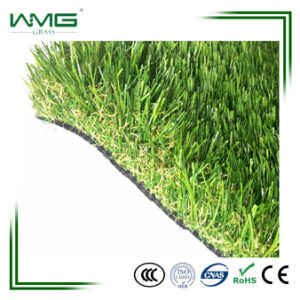 Artificial Turf Grass for Landscape, Best Quality pictures & photos