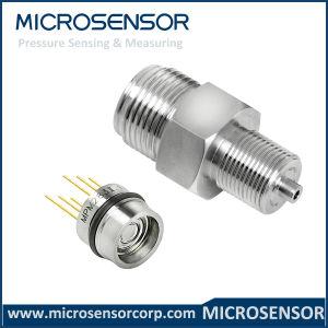 Piezoresistive OEM Pressure Sensor for Gas (MPM283) pictures & photos