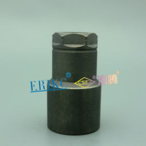 Bosch Fuel Injector Nut F00rj00841 (F 00R J00 841) Inejctor Nozzle Cap Nut F00r J00 841 pictures & photos