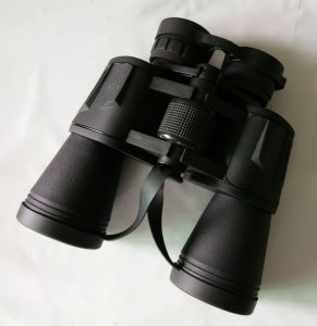 Esdy Telescope 8X50 High Magnification Outdoor Binoculars pictures & photos