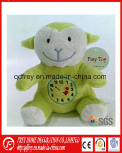 Kids Stuffed Animal Toy of Lamb pictures & photos