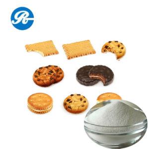 Food Grade Propyl Paraben for Preservatives pictures & photos